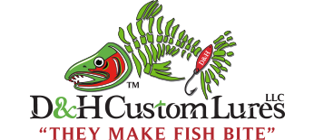 D&H Custom Lures